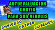 banner3nervios