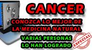bannercancer