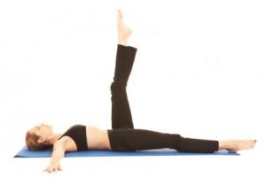 ejercicio 3 300x200 Ejercicios contra el cancer